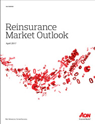 Global Insurance Market Opportunities: Riding the Innovation Wave - Eleventh Edition