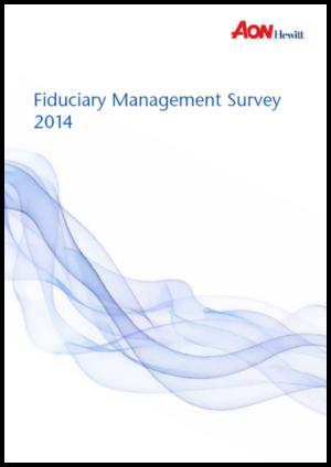 Aon FM Survey 2014