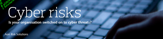 Cyber and Data Breach Risk Solutions | Aon | UK