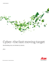 Cyber Captive Report 2016