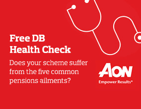 Free DB Health Check