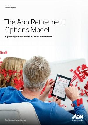 Best pension options uk