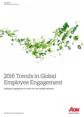 2016 Trends in Global