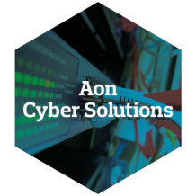 Aon Cyber Solutions