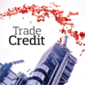 What does macro trends in Trade Credit mean for business?